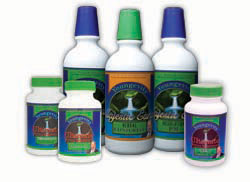 Youngevity's® newest weight management program designed to help you lose those unwanted pounds!