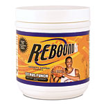 Rebound Fx™ Citrus Punch Powder, 360 g canister - More Details