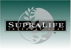 Supralife Product Descriptions and Ordering